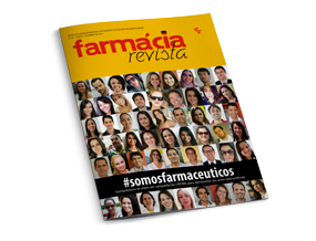 Farmácia Revista 45